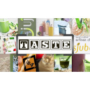 JuJue Taste Box