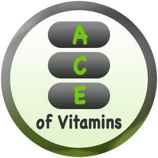 ace of nutrition